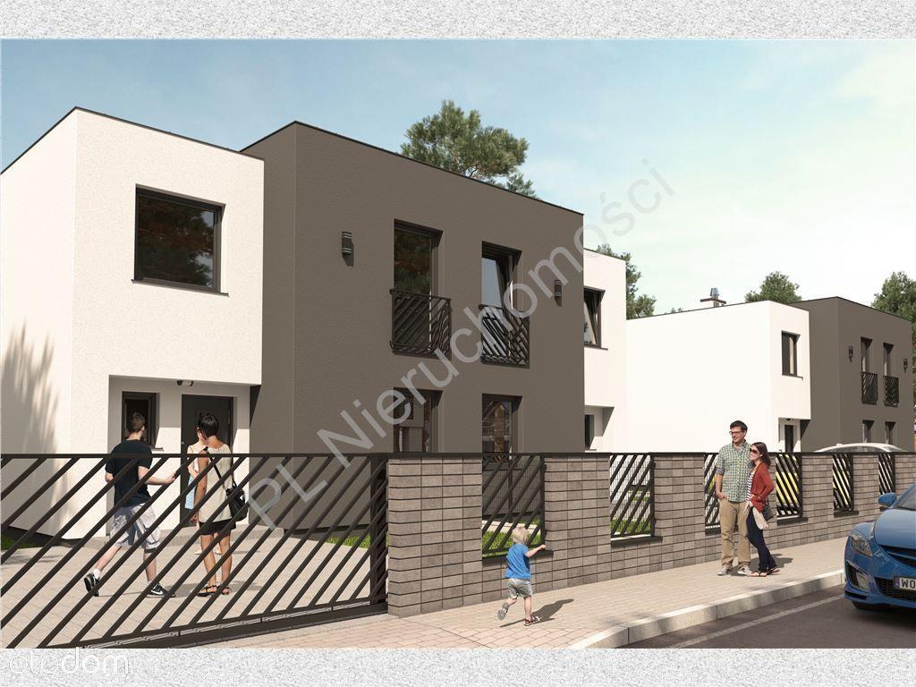 Dom na sprzedaż, Grodzisk Mazowiecki, grodziski, mazowieckie - Foto 10