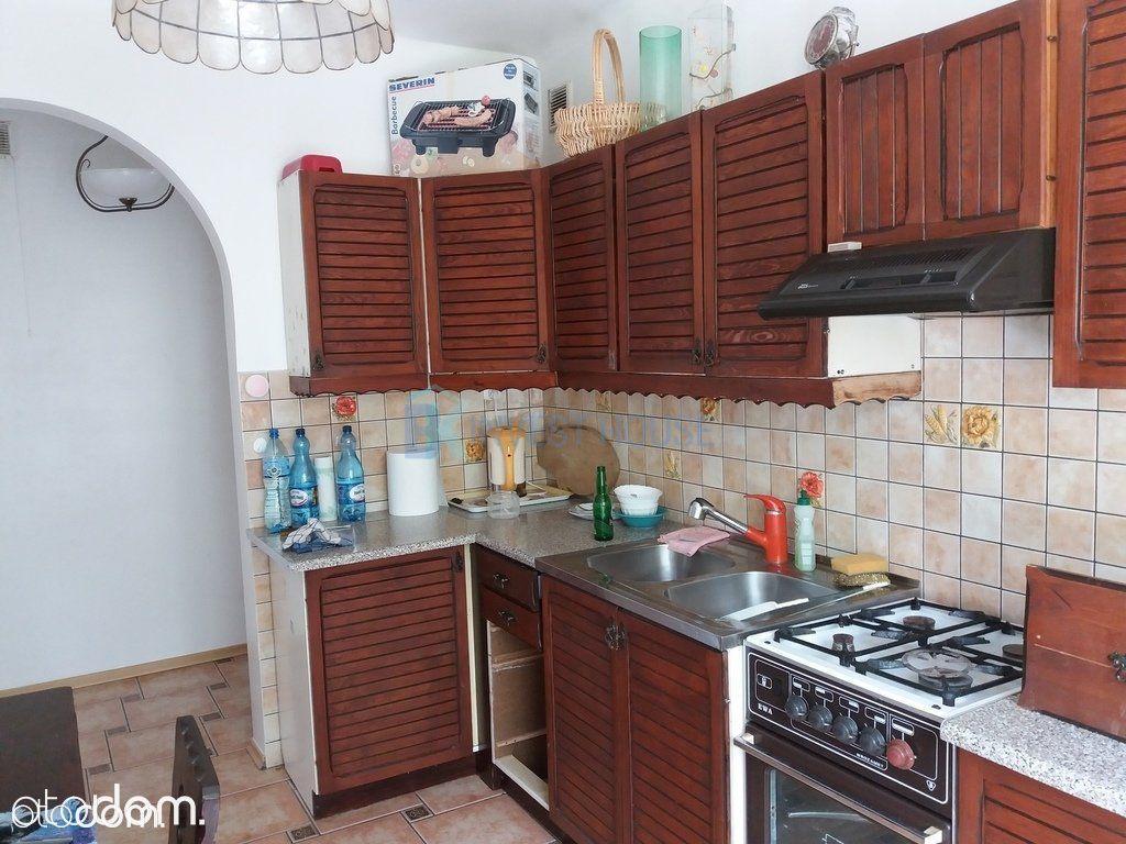 Dom na sprzedaż, Puszcza Mariańska, żyrardowski, mazowieckie - Foto 6