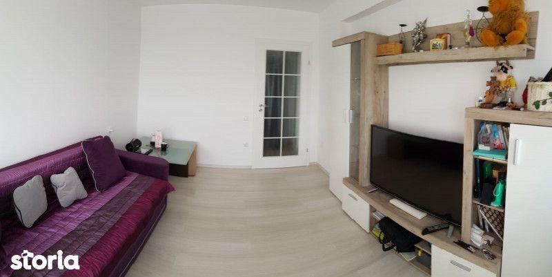 Apartament de vanzare, Ilfov (judet), Verde - Foto 4