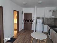 Apartament de inchiriat, Cluj (judet), Aleea Gogu Constantinescu - Foto 1