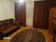 Apartament de inchiriat, București (judet), Strada Dumbrava Nouă - Foto 3
