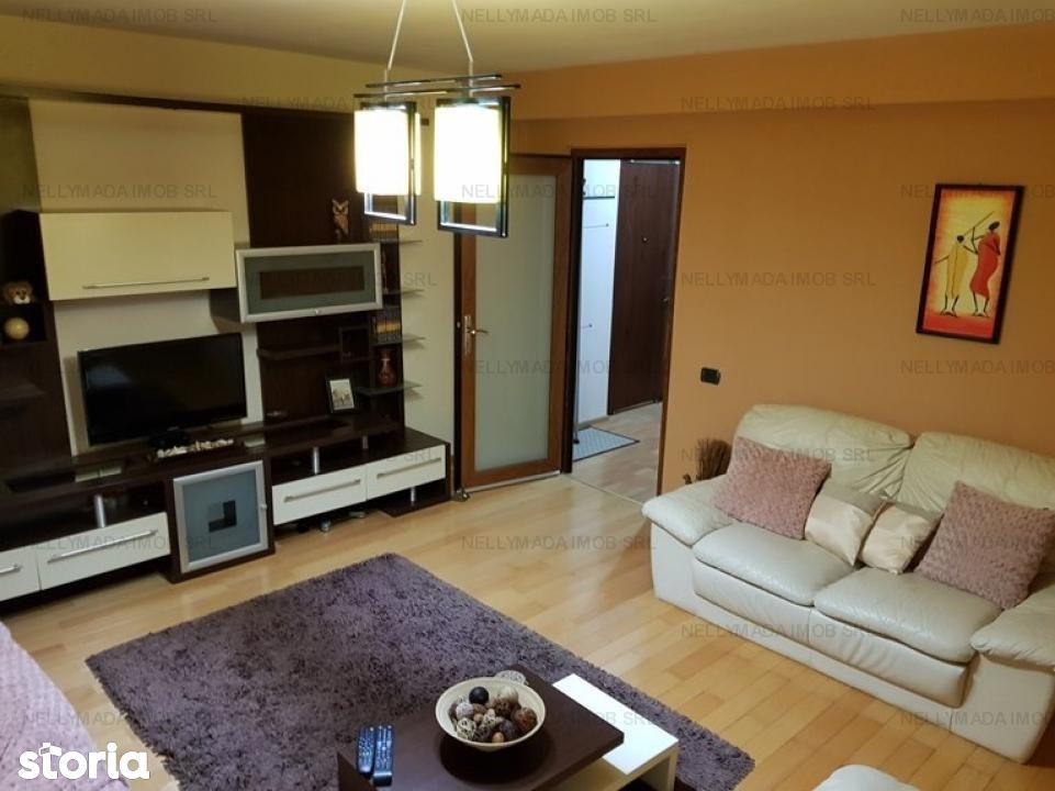 Apartament de inchiriat, București (judet), Șoseaua Iancului - Foto 1