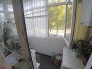 Apartament de vanzare, Bucuresti, Sectorul 6, Apusului - Foto 8