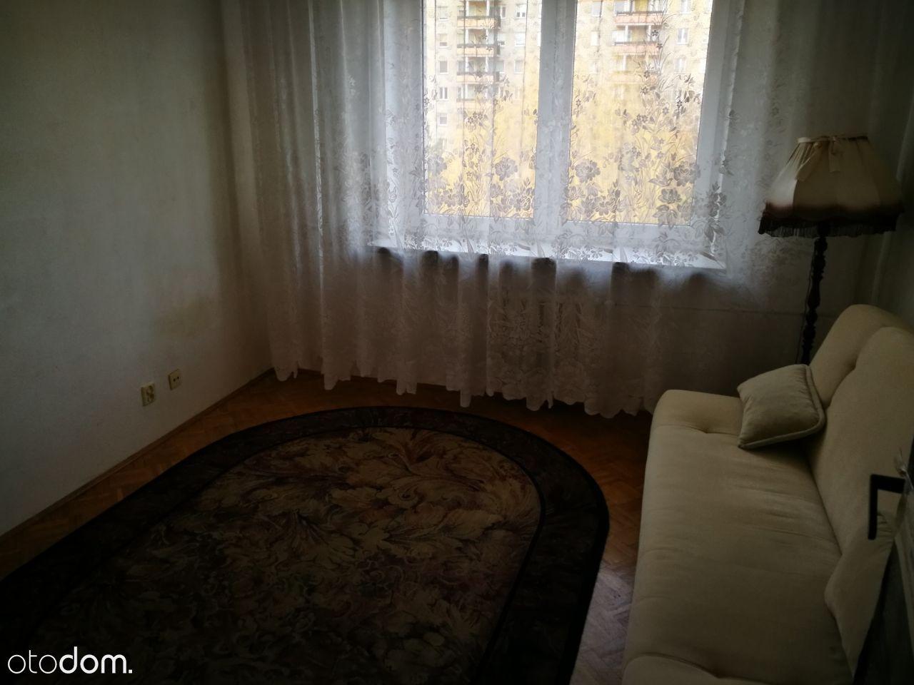 Mieszkanie na sprzedaż, Piastów, pruszkowski, mazowieckie - Foto 14