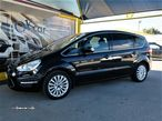 Ford S-Max - 11