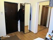 Apartament de inchiriat, București (judet), Strada Tunari - Foto 6