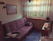 Mieszkanie na sprzedaż, Sosnowiec, Dańdówka - Foto 1