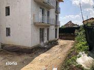 Apartament de vanzare, Iași (judet), Valea Adâncă - Foto 2