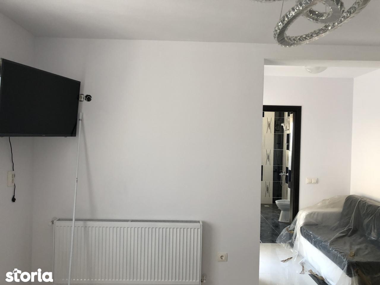 Apartament de vanzare, Sibiu (judet), Cisnădie - Foto 8
