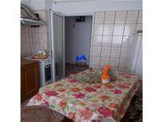 Apartament de vanzare, Dâmbovița (judet), Micro 4 - Foto 10