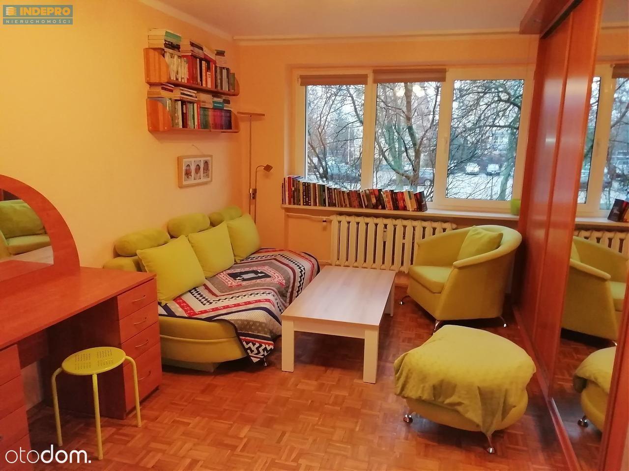 Mieszkanie na sprzedaż, Bydgoszcz, Górny Taras - Foto 2