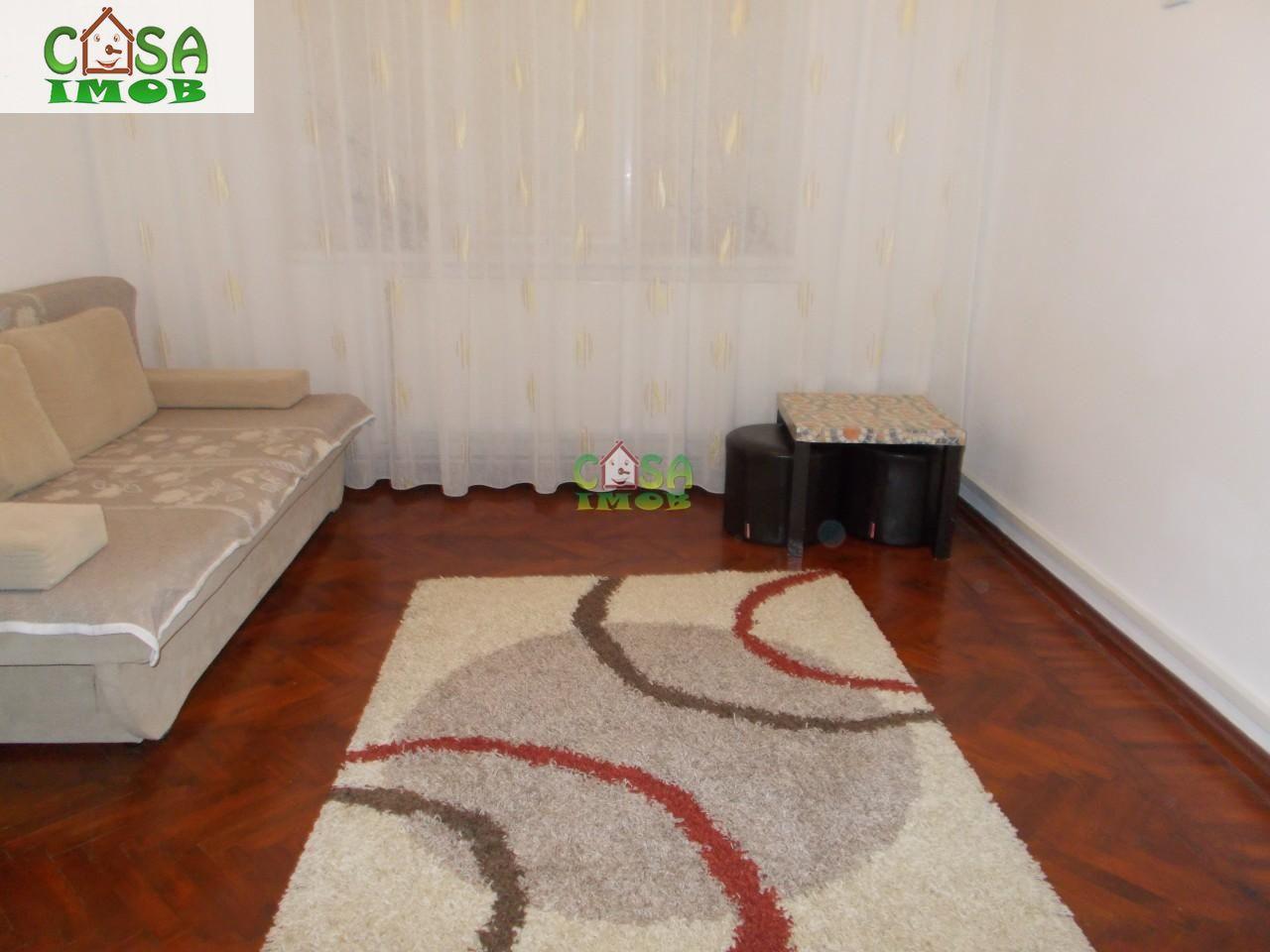 Apartament de vanzare, Dâmbovița (judet), Micro 9 - Foto 1