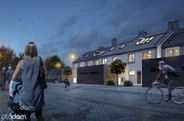 Mieszkanie na sprzedaż, Smolec, wrocławski, dolnośląskie - Foto 1004