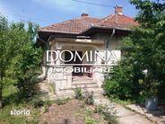 Casa de vanzare, Gorj (judet), Strada Amaradia - Foto 1