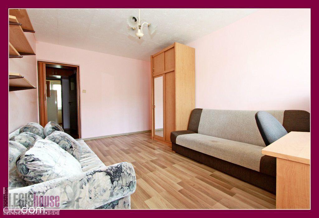 Mieszkanie na wynajem, Olsztyn, Kormoran - Foto 2