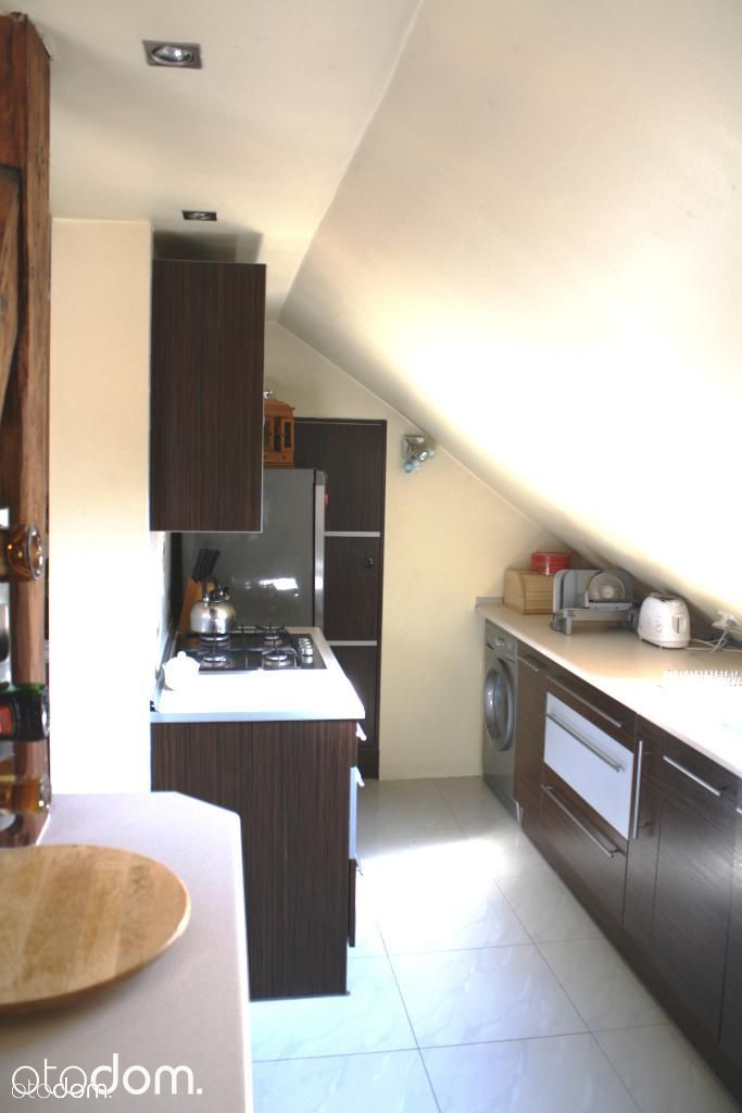 Mieszkanie na sprzedaż, Szczawno-Zdrój, wałbrzyski, dolnośląskie - Foto 2