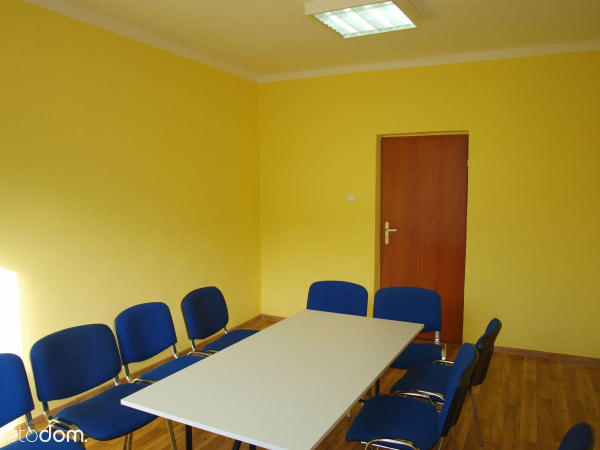 Lokal użytkowy na wynajem, Zielona Góra, lubuskie - Foto 2