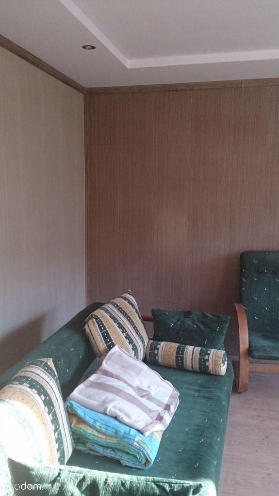 Mieszkanie na sprzedaż, Opole, ZWM - Foto 1