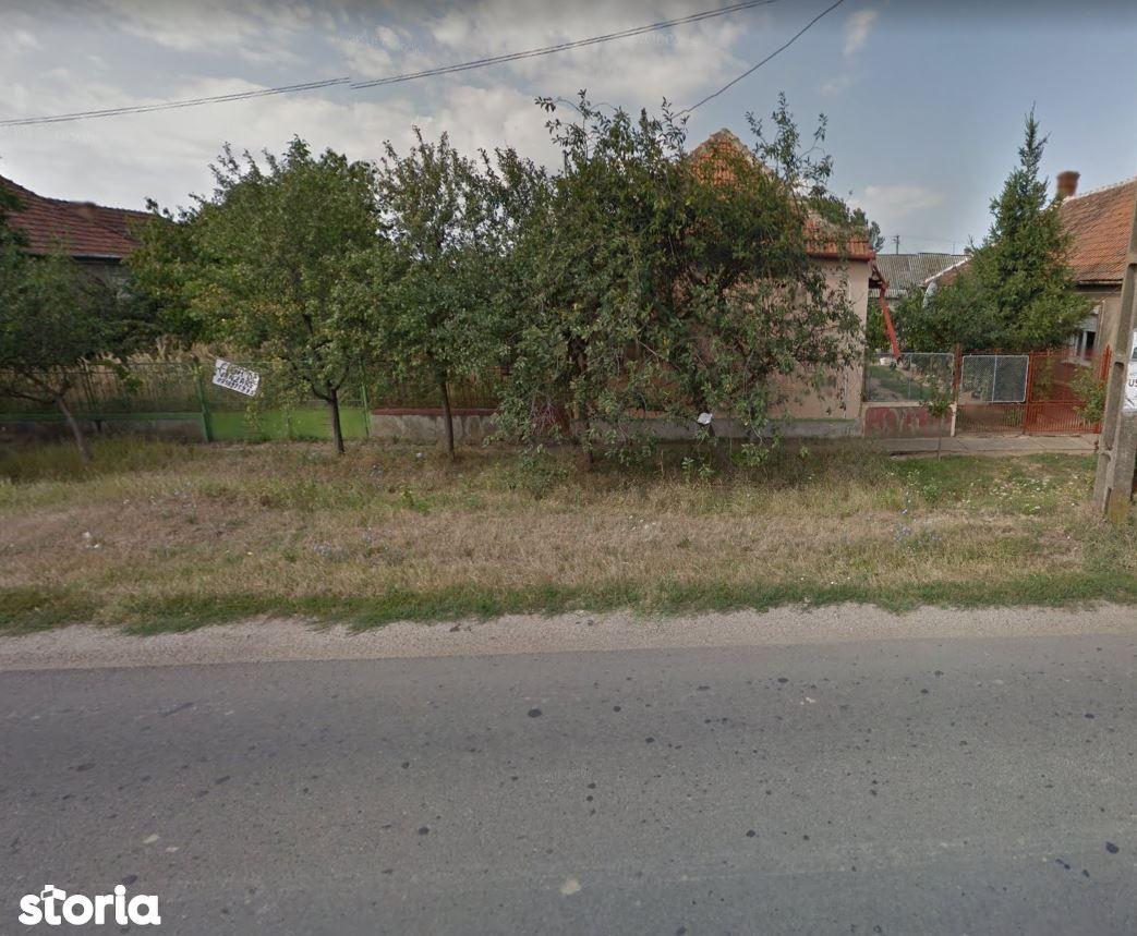 Casa de vanzare, Satu Mare (judet), Urziceni - Foto 3