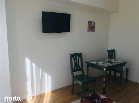 Apartament de inchiriat, Cluj (judet), Strada Baladei - Foto 3