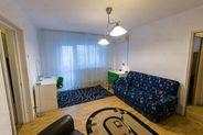 Apartament de vanzare, București (judet), Rahova - Foto 1