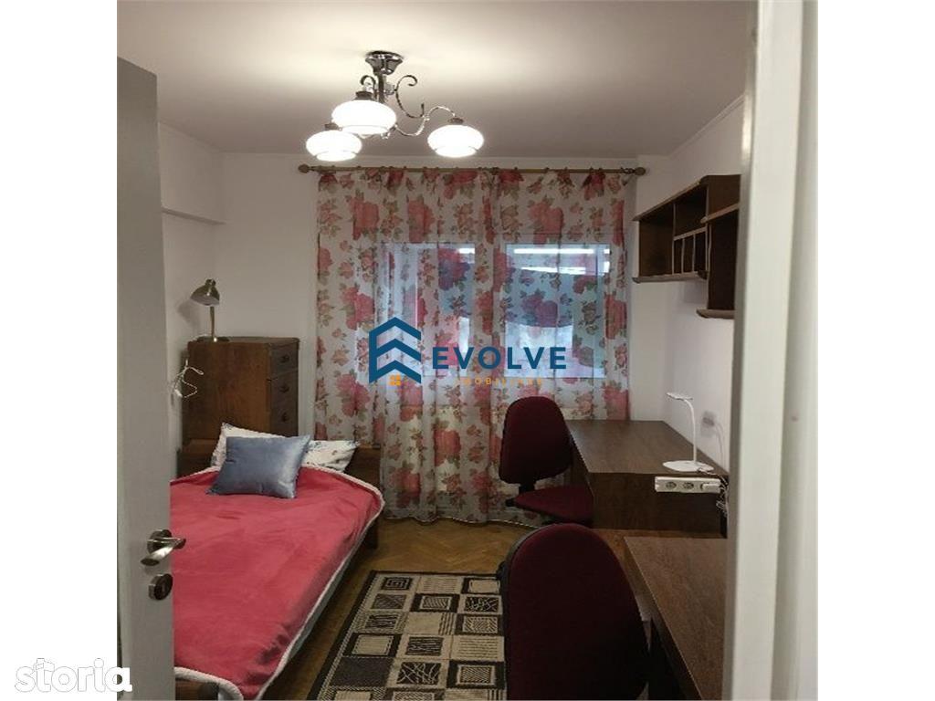 Apartament de inchiriat, Iași (judet), Bulevardul Independenței - Foto 2