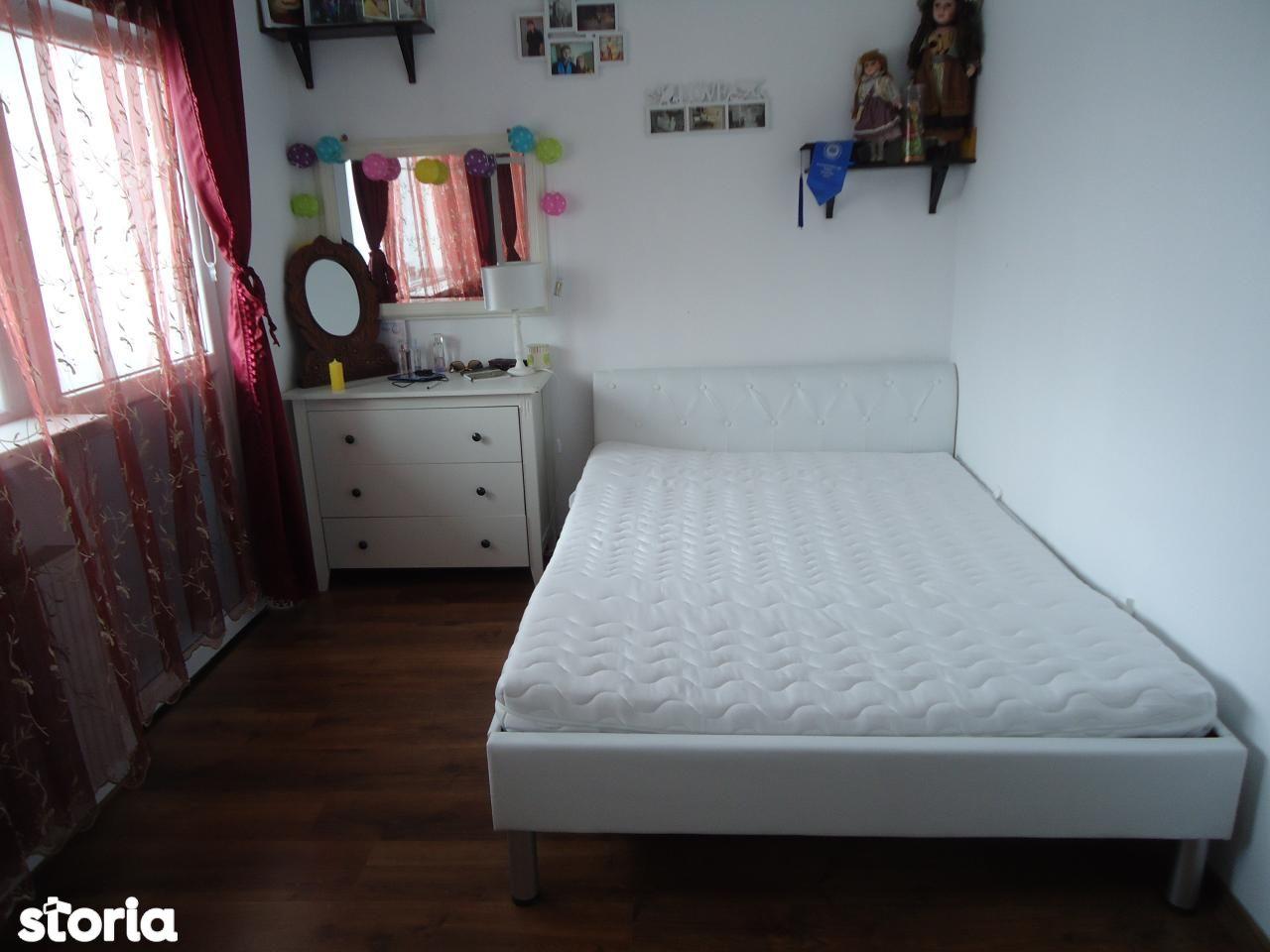 Apartament de vanzare, Cluj-Napoca, Cluj, Dambul Rotund - Foto 7