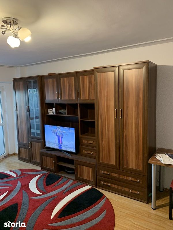Apartament de inchiriat, București (judet), Vitan - Foto 2