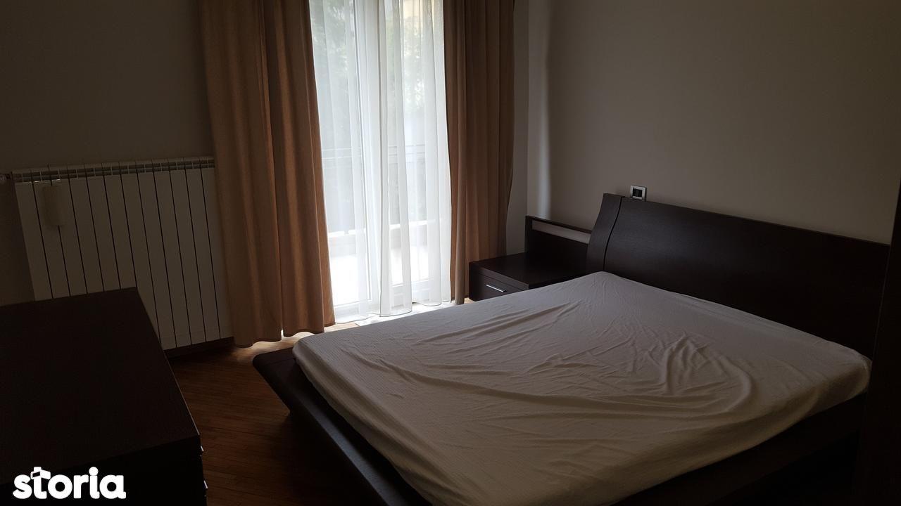 Apartament de inchiriat, Cluj (judet), Aleea Rășinari - Foto 8