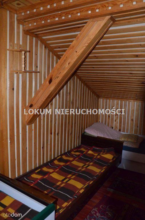 Dom na sprzedaż, Dąbrowa Tarnowska, dąbrowski, małopolskie - Foto 14
