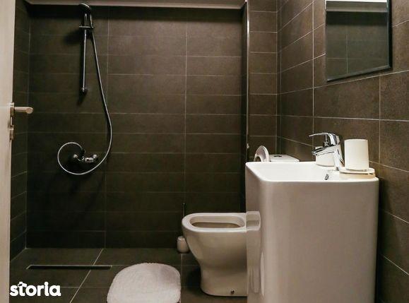 Apartament de inchiriat, Cluj (judet), Strada 13 Septembrie - Foto 19