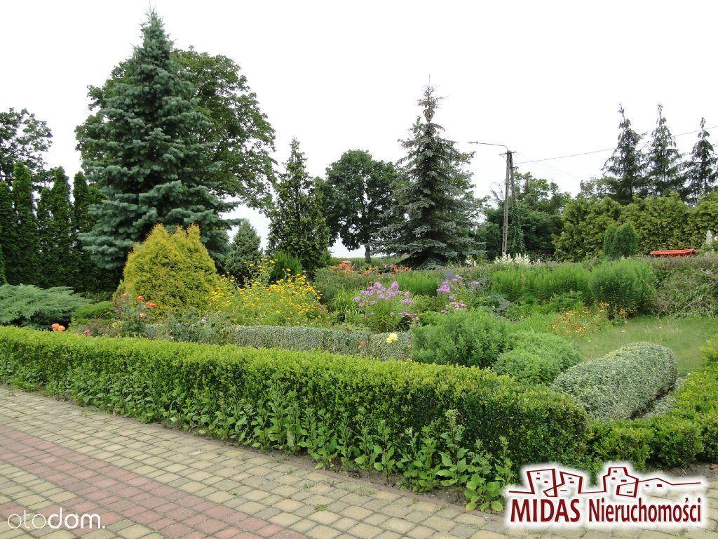 Dom na sprzedaż, Ośno, aleksandrowski, kujawsko-pomorskie - Foto 5