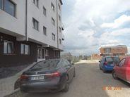 Apartament de vanzare, Ilfov (judet), Strada Diamantului - Foto 4