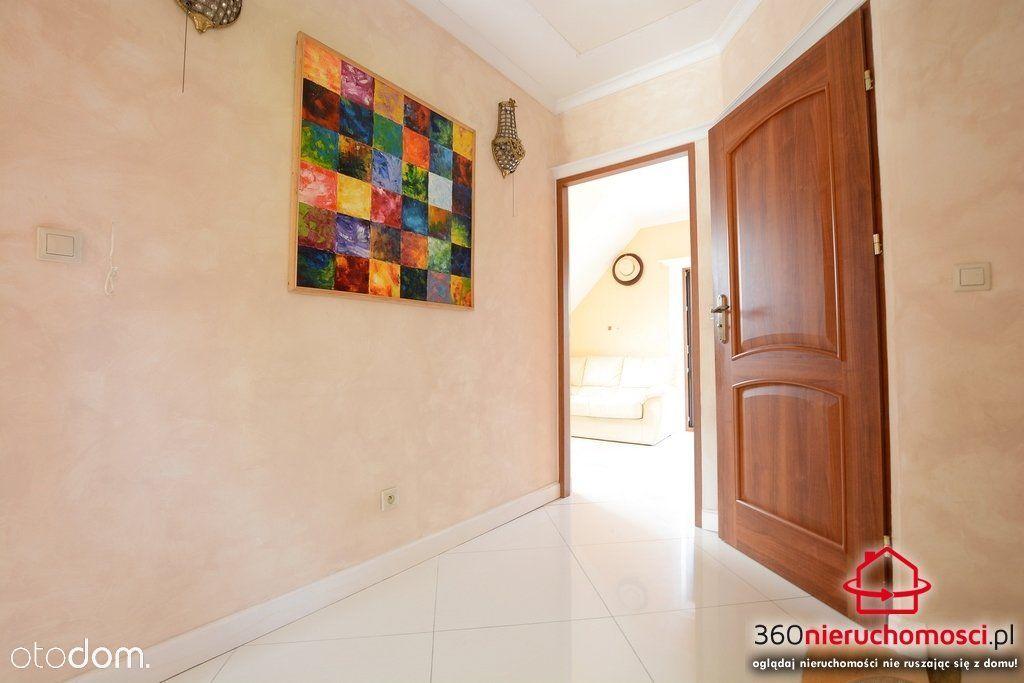 Dom na sprzedaż, Pierkunowo, giżycki, warmińsko-mazurskie - Foto 8