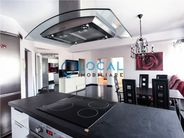 Apartament de vanzare, Cluj (judet), Aleea Bârsei - Foto 3