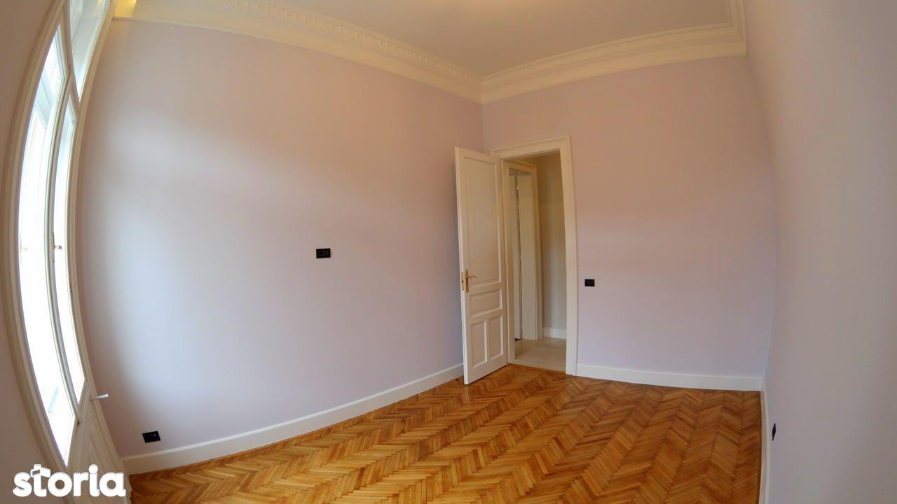 Apartament de vanzare, Arad (judet), Bulevardul Decebal - Foto 9
