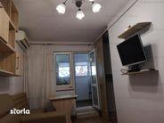 Apartament de inchiriat, București (judet), Aleea Ucea - Foto 6
