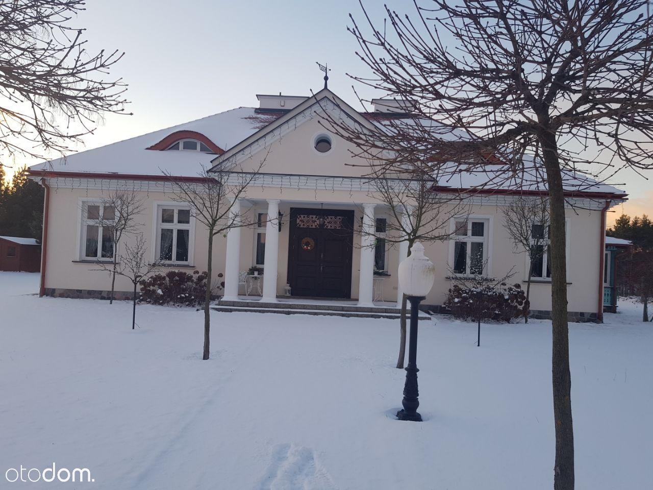 Dom na sprzedaż, Wda, starogardzki, pomorskie - Foto 3
