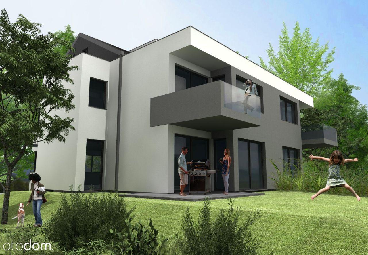 Mieszkanie na sprzedaż, Bielsko-Biała, Olszówka - Foto 2