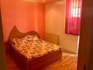 Apartament de vanzare, Neamț (judet), Dărmănești - Foto 1