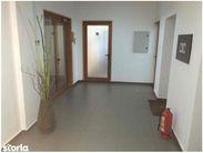 Birou de inchiriat, Bucuresti, Sectorul 2, Obor - Foto 4