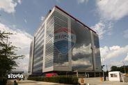 Birou de inchiriat, București (judet), Șoseaua Fabrica de Glucoză - Foto 3