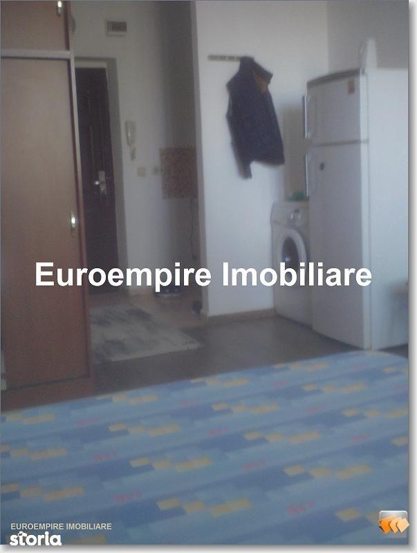 Apartament de vanzare, Constanța (judet), Abator - Foto 2