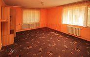 Dom na sprzedaż, Przylesie, brzeski, opolskie - Foto 7