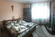 Casa de vanzare, Satu Mare, Titulescu - Foto 5