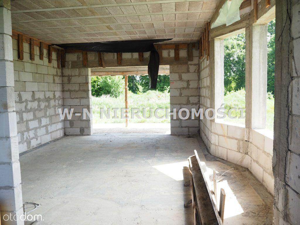 Dom na sprzedaż, Chobienia, lubiński, dolnośląskie - Foto 7