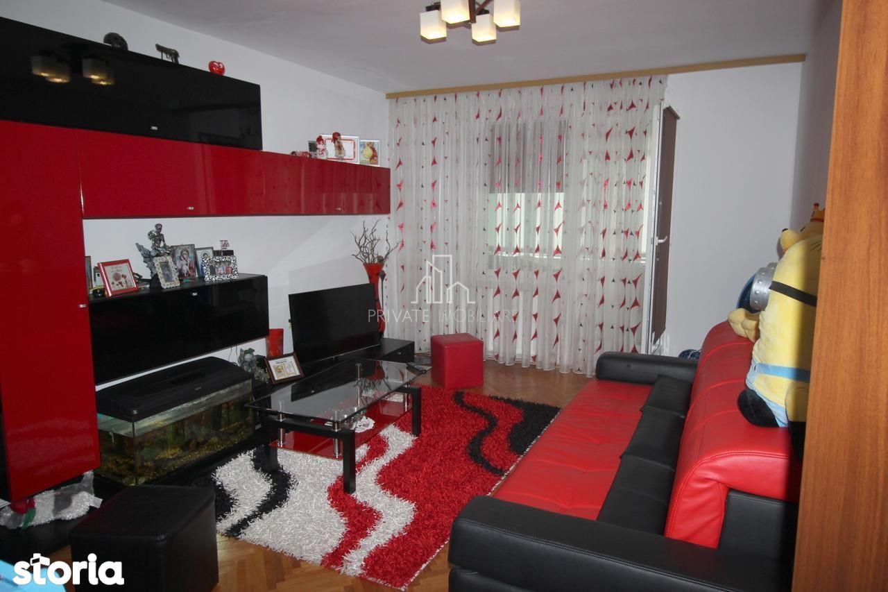 Apartament de vanzare, Mureș (judet), Strada Agricultorilor - Foto 1