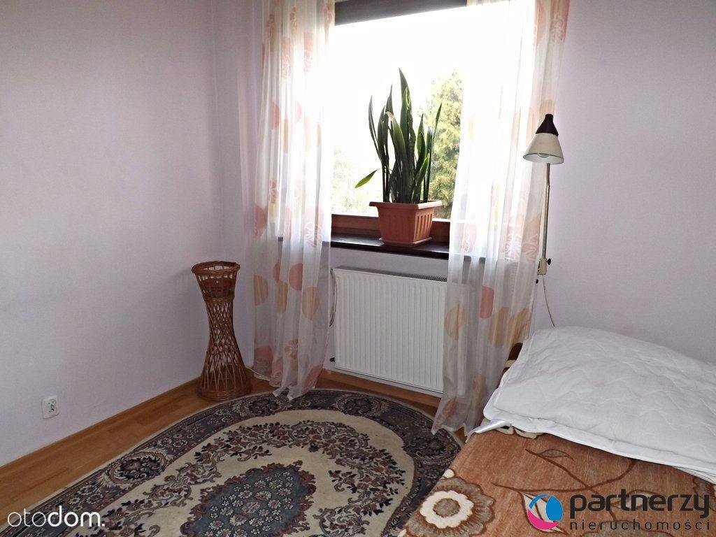 Dom na sprzedaż, Gdynia, Dąbrowa - Foto 13
