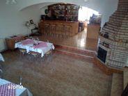Casa de vanzare, Neamț (judet), Piatra Neamţ - Foto 3
