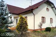 Dom na sprzedaż, Stryków, zgierski, łódzkie - Foto 3